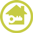 icon-frbos.png