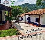 Lachiba coffee.jpeg