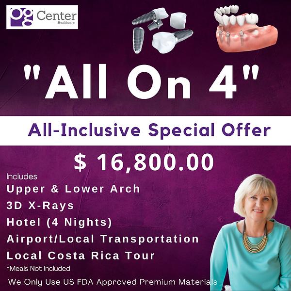 OG Special Offer 5.5.png