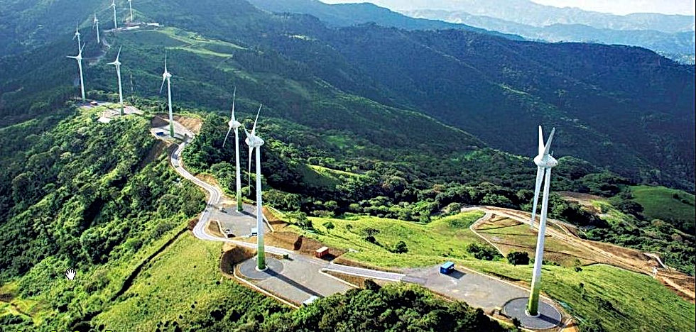 Santa-Ana-Costa-Rica-Wind-Turbines.jpg
