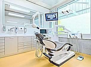 lead generation dental tourism