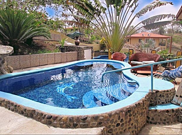 Real Estate Jaco Costa Rica