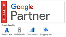 premier-google-partner-search-mobile-dis