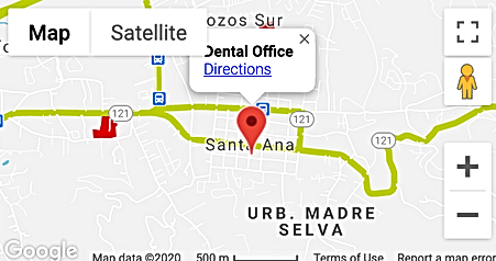 dental leads costa rica.png