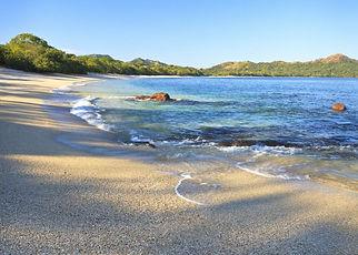 full-shells-on-beach-playa-conchal.jpg