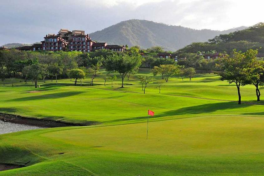 reserva conchal golf course.jpg