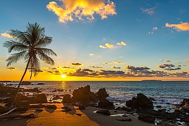 tamarindo-sunset.jpg