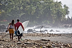full-pavones-surfers(1).jpg