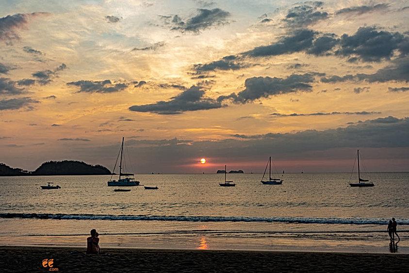 Potrero-beach-sunset.jpg