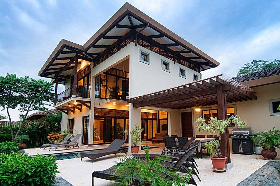Villa Augusta Reserva Conchal.jpg