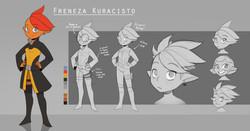 ACA11_MatheusFreitas_ConceptDrafts_3_edi