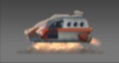 MatheusFreitas_FullRes_VehicleRenderTest