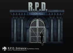 RPD%20Entrance_edited
