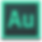 Adobe_Audition_CS6_Icon.png