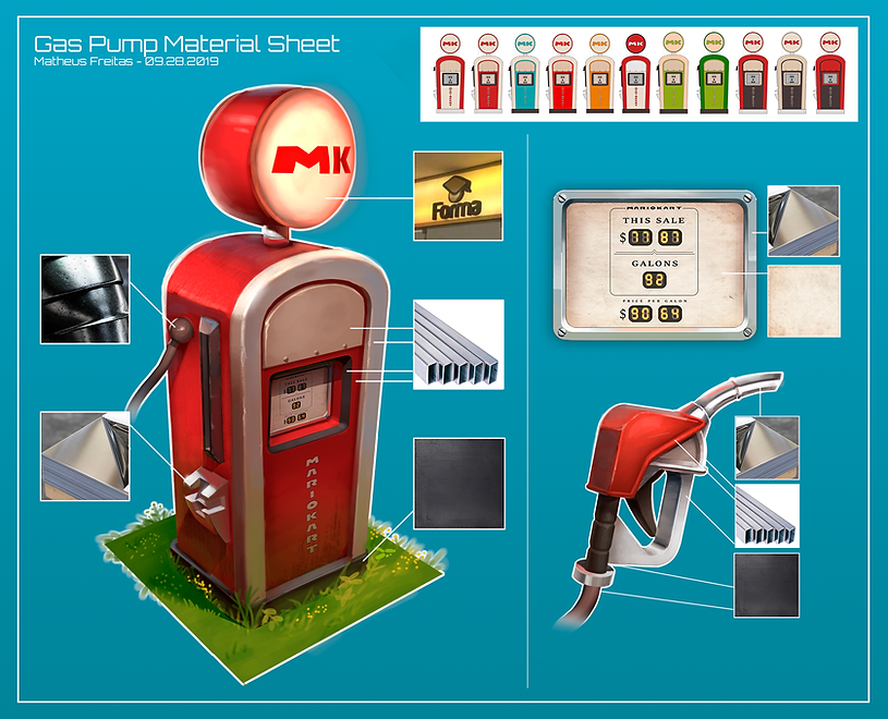 Gas Pump Material Sheet.png