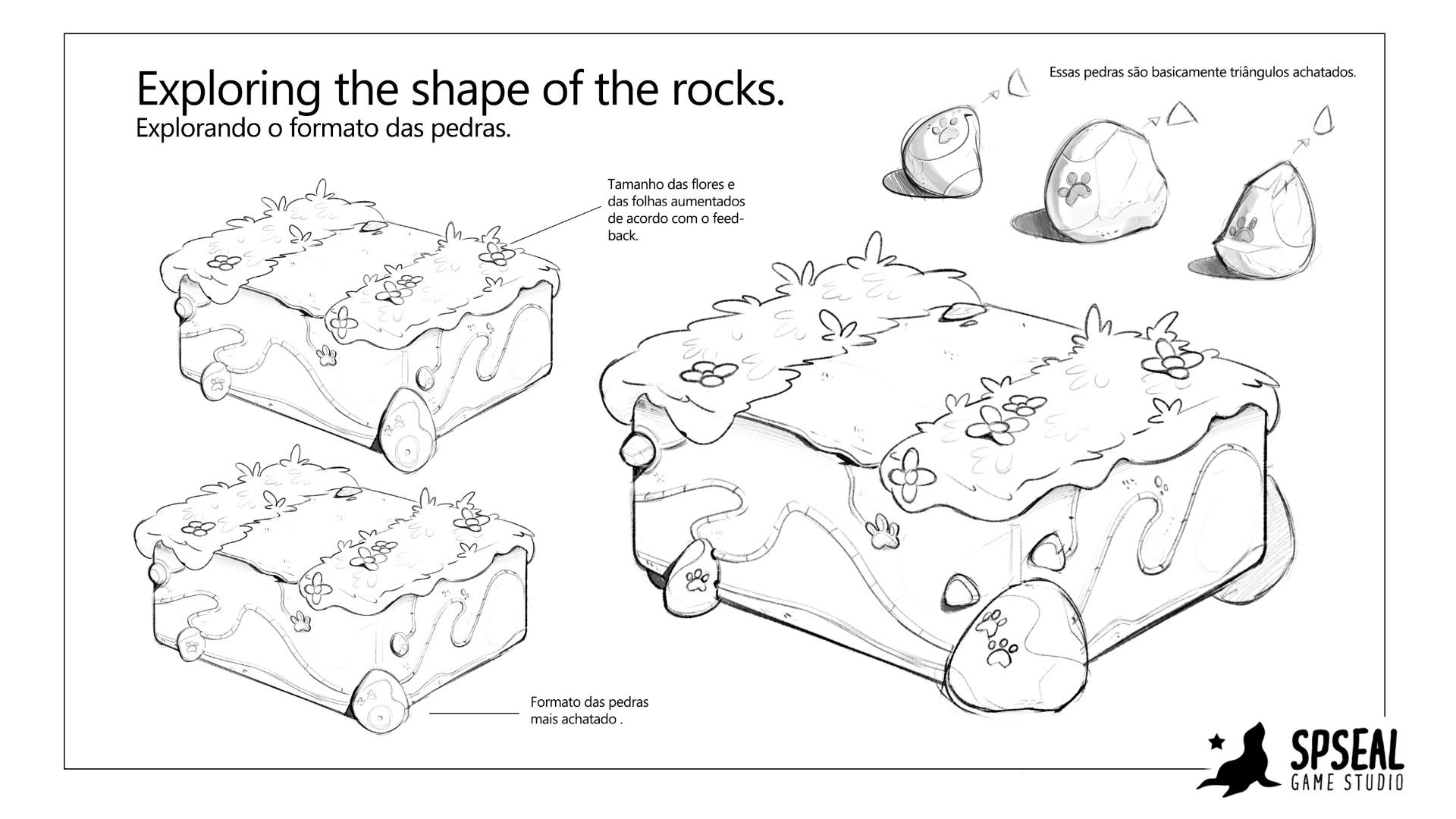 Rock%20Shapes_edited