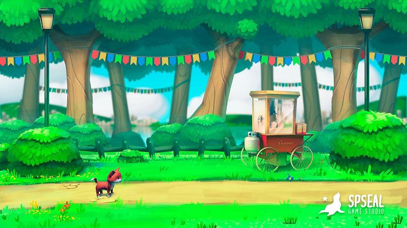 MatheusFreitas_GameScreenshotPaintOver_(