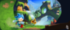 Green Hill Zone (+Saturation).png