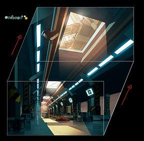 BG_Pan_Layout_REDUCED_edited.jpg