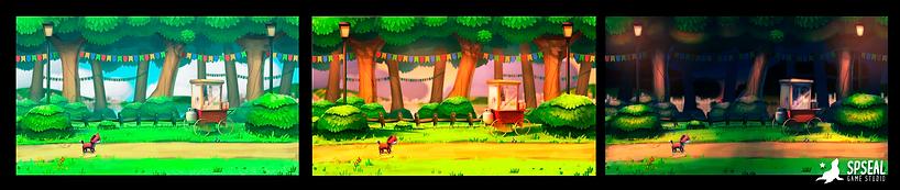 MatheusFreitas_GameScreenshotPaintOver_T