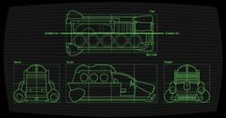 ACA11_MatheusFreitas_VehicleOrthographic