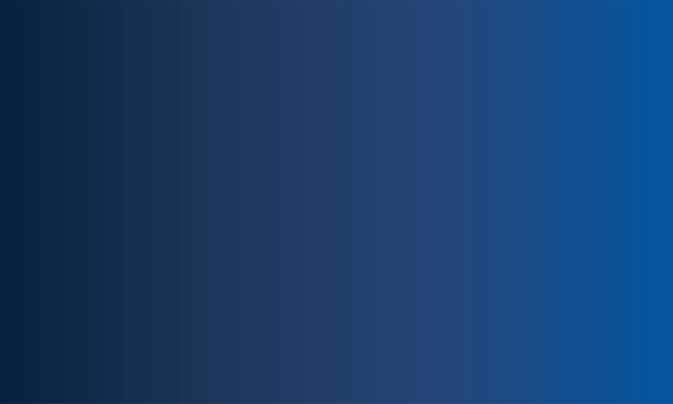 BACKGROUND_BLUE-GRADIENT.png