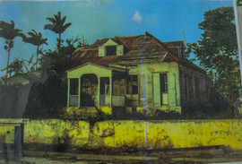 BEAUPORT GUADELOUPE HISTOIRE 8.jpg