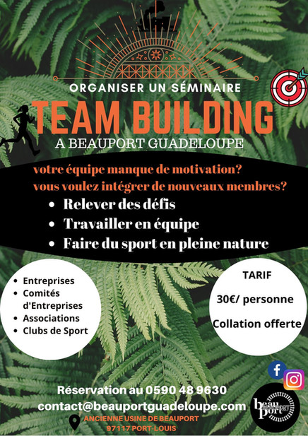 TEAM BUILDING (1).jpg