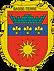 logo BASSE-TERRE.png