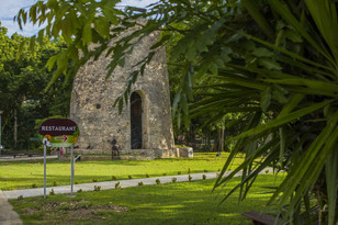 BEAUPORT GUADELOUPE EXCURSIONS 18.jpg