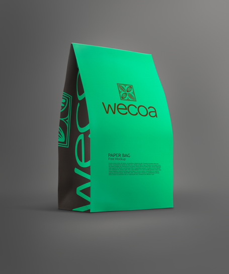 WECAO BAG.png