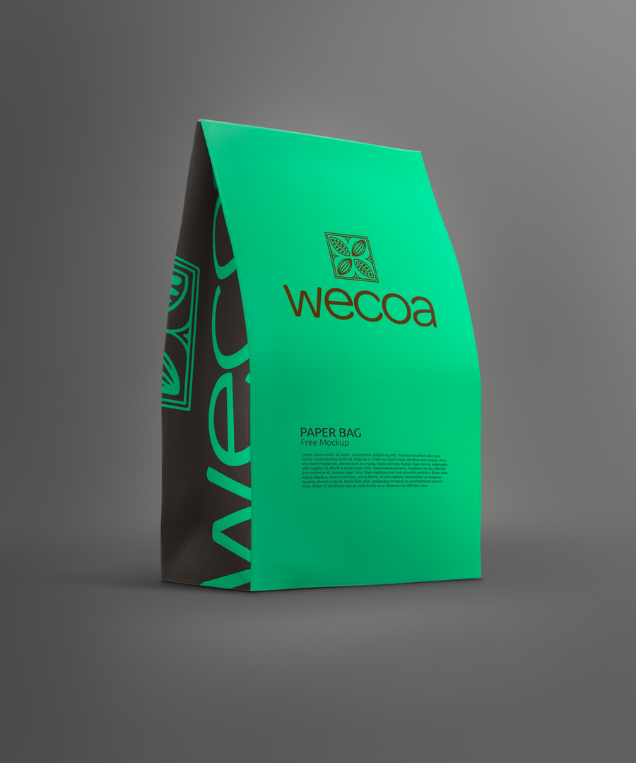 WECAO BAG.png