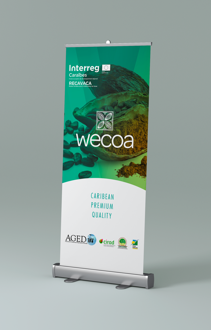 Interreg wecoa roll up.png
