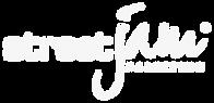 STREET JAM Logo Blanc.png