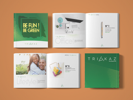 TRIAKAZ_catalogue.png