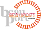 Beauport_Logo_final°.png