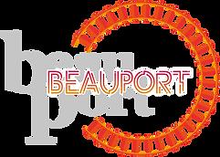 Beauport_Logo_final°.png