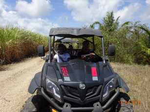 BEAUPORT GUADELOUPE EXCURSIONS 7.png