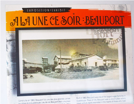 BEAUPORT GUADELOUPE EXPOSITION 10.png
