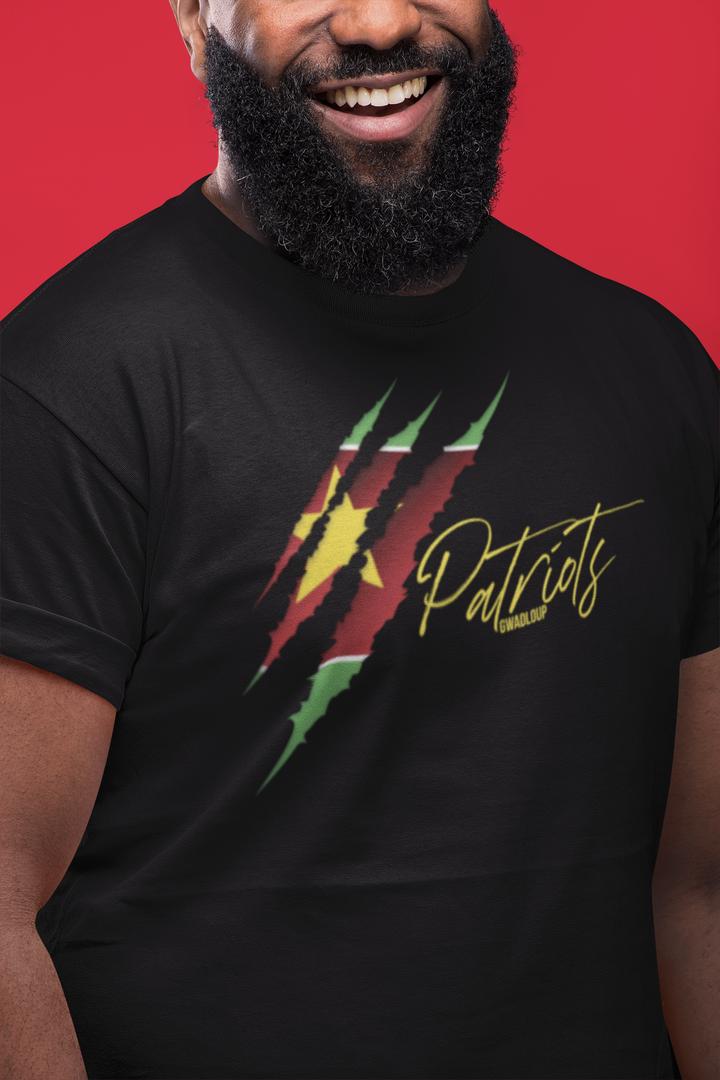 closeup-sublimated-t-shirt-mockup-of-a-m