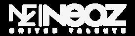 Neoz_Final-Clair+-baseline.png