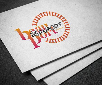 beauport Card Logo Mockup.png