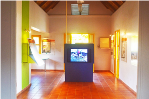 BEAUPORT GUADELOUPE EXPOSITION 12.png