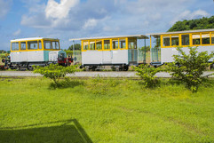 BEAUPORT GUADELOUPE TRAIN 3.jpg