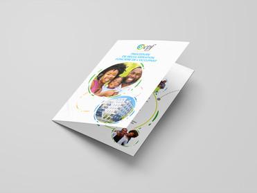 EPF_Brochure_Mockup_fermé_.jpg