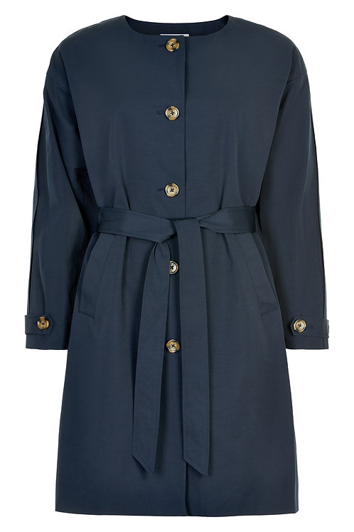 Nümph - Nuavalynn Jacket