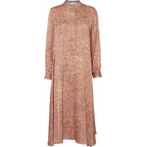 Norr - Lennon Dress
