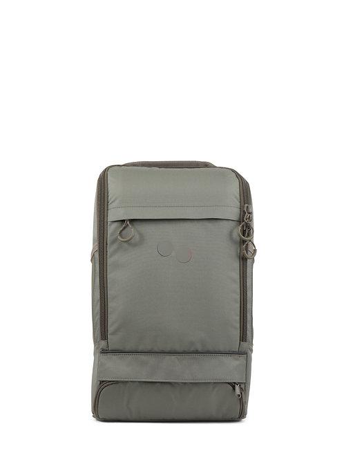 PinqPonq - Cubik Backpack