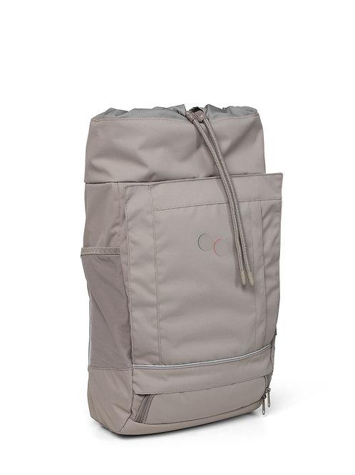 PinqPonq - Blok Medium Backpack