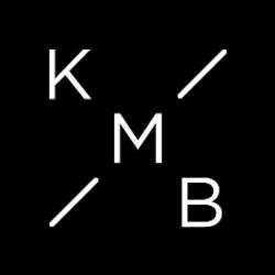 kmb Shoes